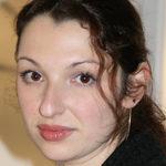 Aleksandra Ershova