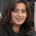 Natalie Langosch